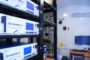 Система экомониторинга Челябинска: как она выглядит изнутри